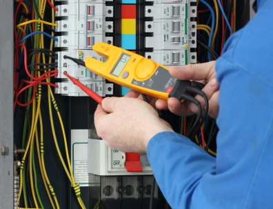 PEORIA ELECTRICAL INSPECTIONS
