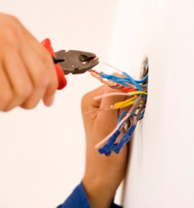 Peoria Electrical Wiring