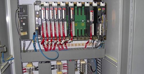 Your Peoria Electrician - Electrical Contractor AZ