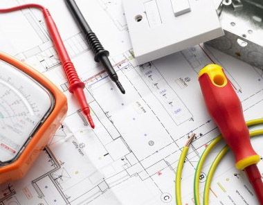 Peoria electrical troubleshooting