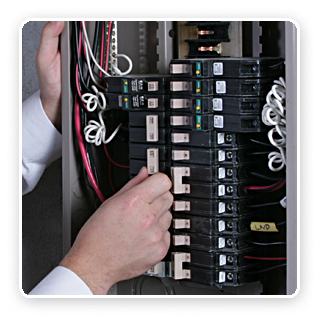 PEORIA BREAKER BOX SERVICE AND REPAIR