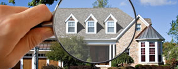 Peoria Home Electrical Inspections